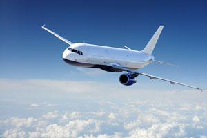 Airline Revenue Management Services